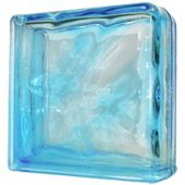 Glass-Block-azur_tercurvo_basic