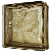 Glass-Block-brown_tercurvo_basic