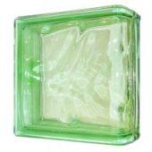 Glass-Block-green_terlin_basic
