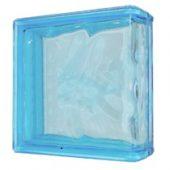 Glass-Brick-azur_terlin_basic