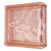 Glass-Brick-pink_terlin_basic
